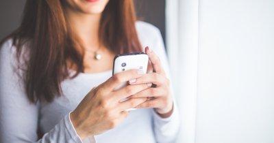 Utilizarea tehnologiei în pandemie: 74% dintre românii vor o pauză de la online