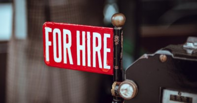 Locuri de muncă: coronavirusul continuă să aducă schimbări pe piața muncii