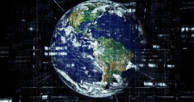 Cisco extinde funcționalitățile platformei Webex: servicii medicale prin video