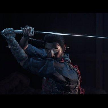 REVIEW: Ghost of Tsushima - ultimul samurai, ultimul mare joc exclusiv PS4?