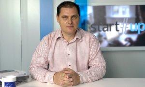 VIDEO Aleco Air: Aerul curat e un business de viitor în România
