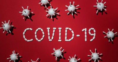 Când am putea vedea primul vaccin împotriva COVID-19. FDA a grăbit procesul