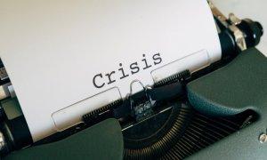 Indicatori economici România: pandemia reduce avântul sectorului industrial