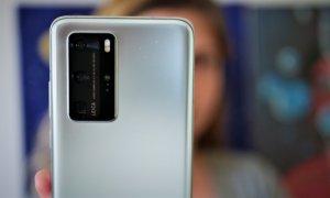Huawei, venituri în creștere pe Q1 2020, în ciuda restricțiilor și pandemiei