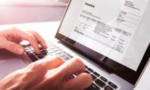 Integrare factureaza.ro și Instant Factoring: obții cash mai rapid în firmă