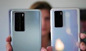 Photo Gallery îți centralizează toate fotografiile de pe gadgeturile tale Huawei