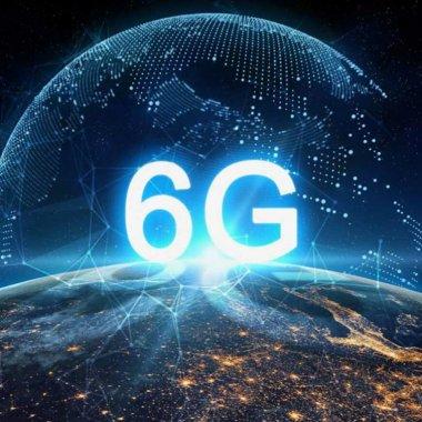 5G nici nu a început și vine 6G. Vom putea avea o identitate digitală completă