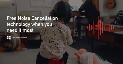 NoiseBlock, aplicația românească pentru conversații pe Zoom care se aud bine