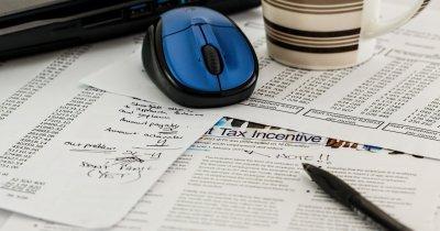 Taxe și impozite în Europa: ce trebuie să știi dacă vrei să te extinzi