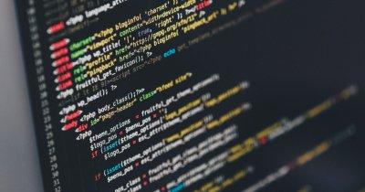 Hacking de vară la ceas de seară: scrie cod pentru binele comunității