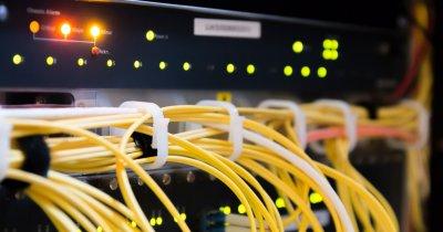 Orange lansează soluția ca să-ți recuperezi toate datele importante ale afacerii
