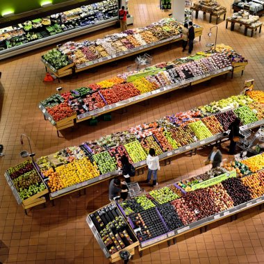 Cum ți-a schimbat pandemia comportamentul de consum? Calitate înainte de preț