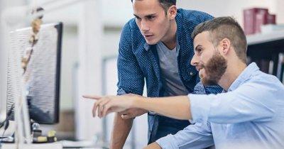 Canon uniFLOW Online: Creşte productivitatea prin integrarea serviciilor cloud