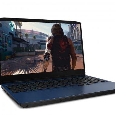 Lenovo anunță laptopuri și desktop de gaming cu AMD Ryzen