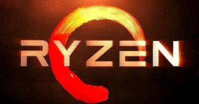 AMD lansează procesoarele desktop Ryzen 4000 cu grafică integrată
