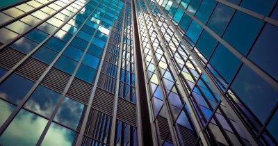Covid-19: 90% din chiriașii din clădirile de birouri au plătit totul la timp