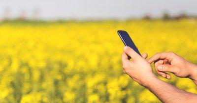 Startup-urile românești transformă tehnologia într-o unealtă de ultimă generație