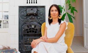 Covid-19 a dus la tranziția spre vânzări online în piața de cosmetice