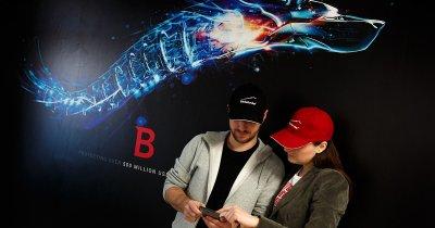 Bitdefender lansează soluția de securitate pentru acasă, adaptată la pandemie