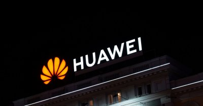 5G și Huawei: doi operatori mari din Elveția vor să continue relația