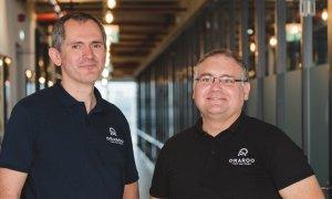 Startupul Oraroo vrea să ajute IMM-urile să se concentreze pe creștere