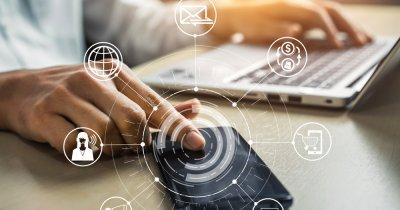 VTEX, platforma ecommerce cu cea mai rapidă creștere din lume