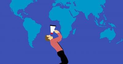 Cinci strategii de PR pe care le poți implementa cu bani puțini