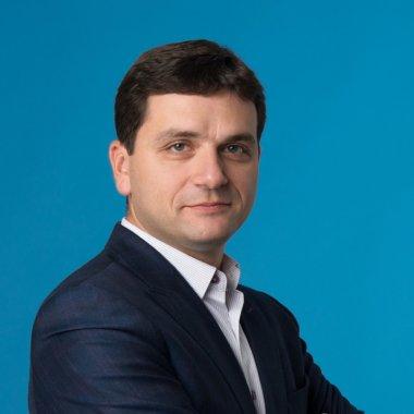 Zitec devine Google Cloud Premier Partner în România