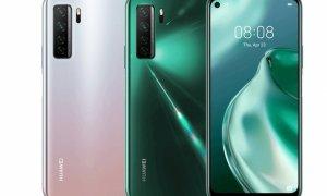 Huawei P40 Lite 5G lansat pe piața din România. Ce știe un telefon ieftin cu 5G?