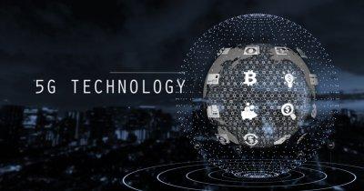 Tehnologia fără standarde poate duce la dezvoltarea a două lumi diferite