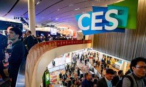 După 50 de ani în offline, CES 2021, organizat doar în variantă digitală