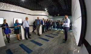 UiPath, soluție pentru distanțarea socială: streaming pentru vizite virtuale