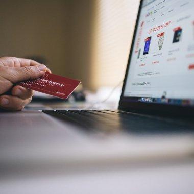 Coletăria.ro și StockBinder, parteneriat pentru sprijinirea magazinelor online