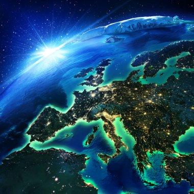 Produsul care ajută IMM-urile din România să aibă parteneri de afaceri europeni