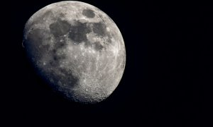 VIPER, roverul NASA de pe Lună, va folosi tehnologie europeană