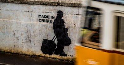 Recomandări pentru a face business și în perioade de criză medicală / economică