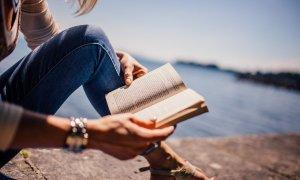 Cărți de business în care să găsești inspirația în vara 2020