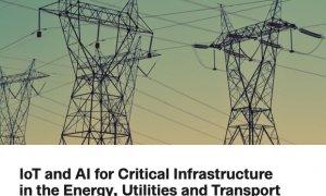 Raport EurasAI: infrastructura critică, o mare vulnerabilitate a României