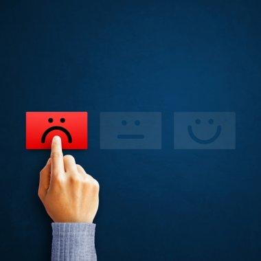 Cazul Viscri 32 | Specialist marketing: cum răspunzi la comentariile clienților