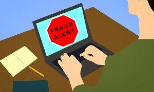 Avertisment Bitdefender: Mailuri de phishing în numele BCR și Poșta Română