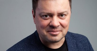 Andrei Pitiș, final de mandat la Fitbit. Revine în antreprenoriat