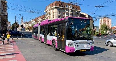 Clujul, pe lista scurtă pentru a deveni Capitala Europeană a Inovației