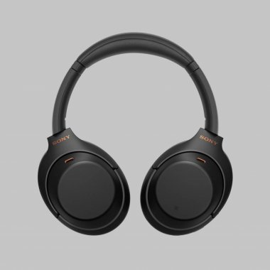 Sony dezvăluie căștile cu noise cancelling WH-1000XM4, urmașul excelentelor XM3
