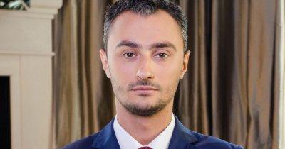 Israel – România: punți de legătură între cele două economii, accent pe tech