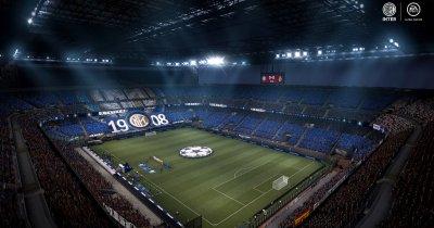EA Sports anunță noi parteneriate de lungă durată pentru FIFA