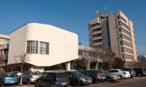 Startup-ul prin care-ți închiriezi locul de parcare se extinde la Iași și Oradea