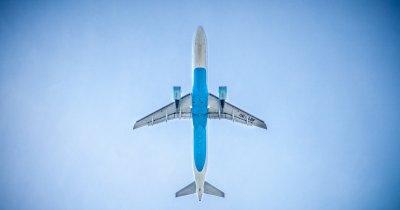 Raport: Următoarele 6-12 luni sunt critice pentru companiile aeriene