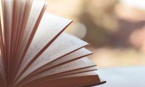 Bookster: Ce citesc angajații în perioada pandemiei?
