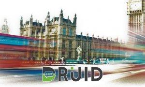 Roboții românești cuceresc Marea Britanie. Parteneriat important pentru Druid
