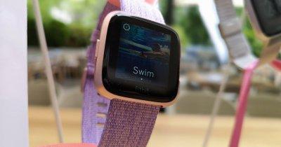 Tranzacția Google - Fitbit: cum sunt transferate datele privind sănătatea
